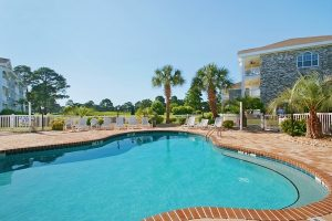 Top Myrtle Beach Golf Package