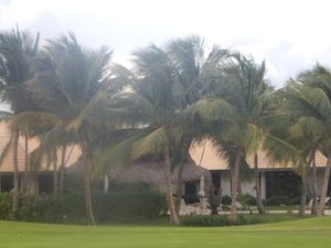 Puntacana Resort and Golf Club Vacation Deals