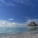 Seven night Stay and Play Westin Puntacana Resort & Club