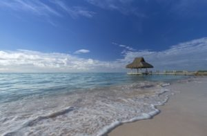 Westin Punta Cana Stay and Play Vacation Deals