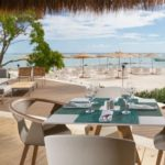 Stay and Plays Puntacana Resort & Club