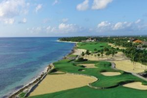La Cana Golf Course Reviews