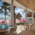Restaurants at the Puntacana Resort & Club