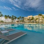 Five night Stay and Play Westin Puntacana Resort & Club