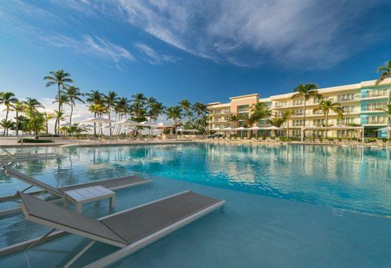 Westin Resort Pool
