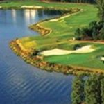 Group logo of Myrtle Beach Golf Packages